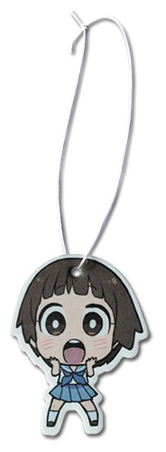 Kill La Kill - Sd Mako Air Freshener