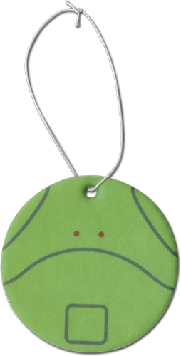Gundam Uc - Haro Air Freshener officially licensed Gundam Uc Costumes & Accessories product at B.A. Toys.