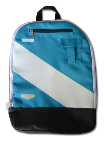 Free! - Makoto Backpack, an officially licensed product in our Free! Bags department.