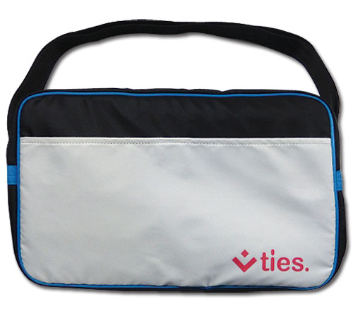 Free! - Iwatobi Messenger Bag, an officially licensed product in our Free! Bags department.