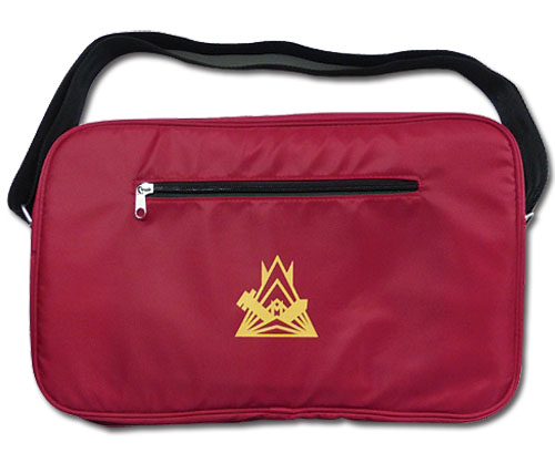 Free! - Samesuka Backpack, an officially licensed product in our Free! Bags department.