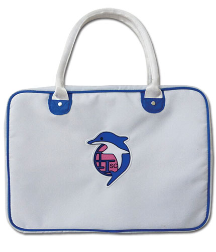 Free! - Haruka Swim Bag, an officially licensed product in our Free! Bags department.