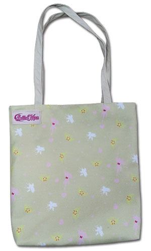 Sailor Moon - Chibimoon Tote Bag, an officially licensed product in our Sailor Moon Bags department.