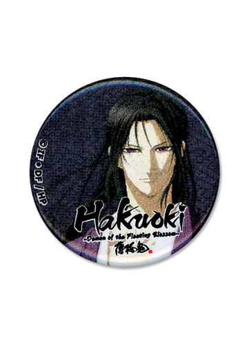 Hakuoki Toshizou 1.25