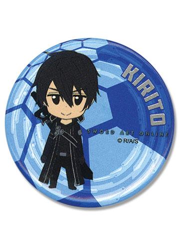 Sword Art Online Kirito 1.25