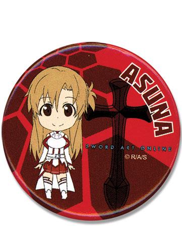 Sword Art Online Asuna 1.25