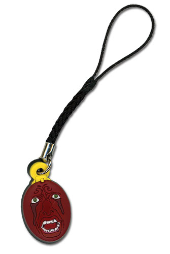 Berserk Behelit Pvc Cellphone Charm officially licensed product at B.A. Toys.