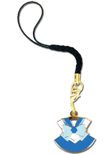 Sailor Moon - Sailor Mercury Silhouette, an officially licensed product in our Sailor Moon Random Anime Items department.