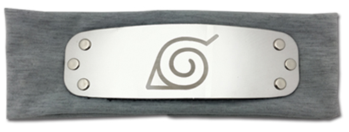 Boruto - Cho-Cho Headband, an officially licensed product in our Boruto Headband department.