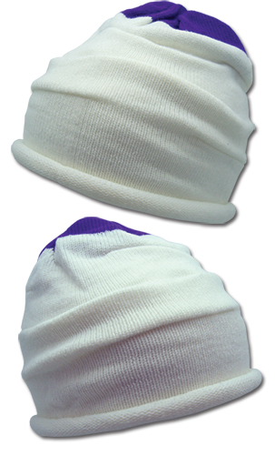 Dragon Ball Z Piccolo Turban Style Beanie officially licensed product at B.A. Toys.