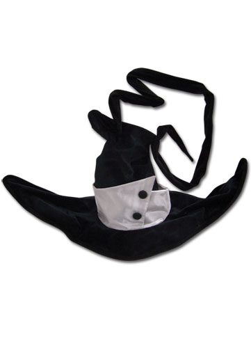 Soul Eater Blair Cap officially licensed product at B.A. Toys.