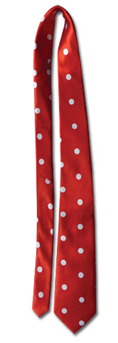 Free! - Iwatobi 1St Grade Necktie, an officially licensed product in our Free! Costumes & Accessories department.