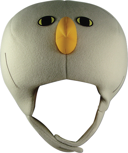 Free! - Iwatobi Costume Cap officially licensed Free! Costumes & Accessories product at B.A. Toys.