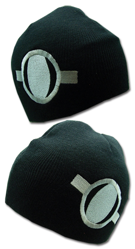 Soul Eater Medusa Beanie officially licensed product at B.A. Toys.