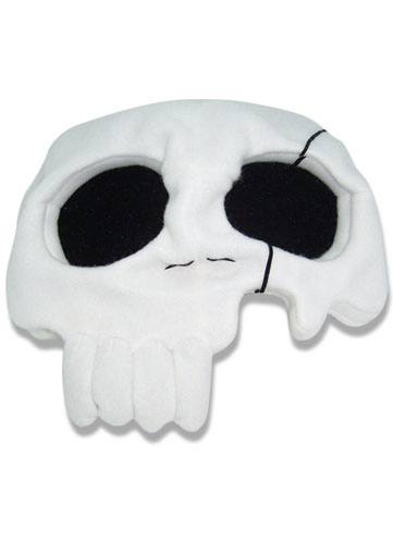Bleach-nel Fleece Cap, an officially licensed Bleach Cap