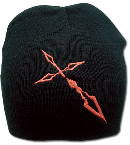 Fate/Zero Command Seal Hat, an officially licensed product in our Fate/Zero Hats, Caps & Beanies department.