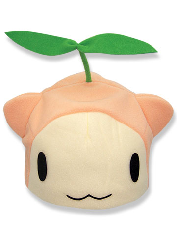 Waiting In The Summer Rinon Fleece Cap officially licensed product at B.A. Toys.