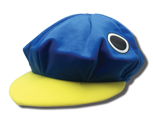 Disgaea 4 - Fuuka Prinny Hat officially licensed Disgaea Hats, Caps & Beanies product at B.A. Toys.