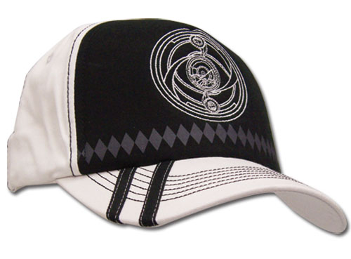 Madoka Magica Homura Weapon Cap officially licensed Madoka Magica Hats, Caps & Beanies product at B.A. Toys.