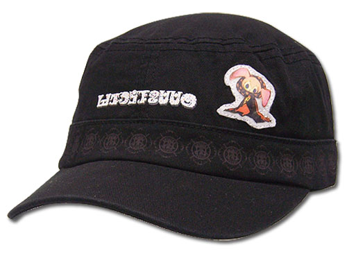 Madoka Magica Sweets Witch Cap officially licensed Madoka Magica Hats, Caps & Beanies product at B.A. Toys.