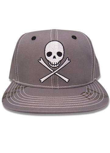 Persona 4 Skull Cap, an officially licensed product in our Persona Hats, Caps & Beanies department.