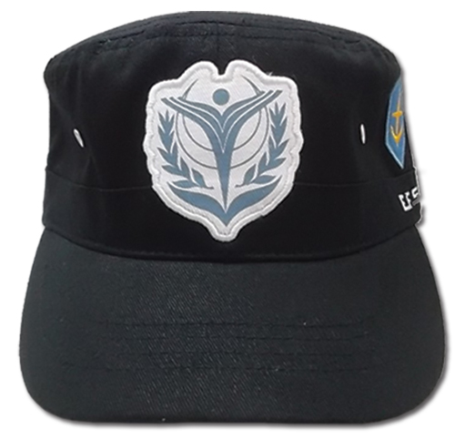 Gundam Uc - Efsf Cadet officially licensed Gundam Uc Hats, Caps & Beanies product at B.A. Toys.