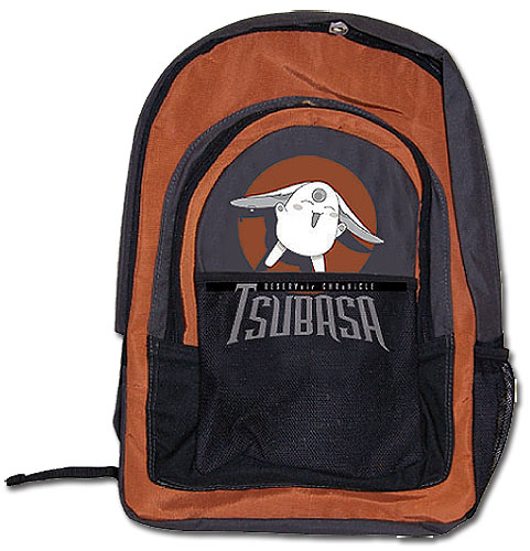 Tsubasa Backpack, an officially licensed product in our Tsubasa Bags department.