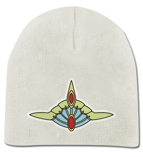 Magi - Sinbad Accessory Beanie, an officially licensed product in our Magi Hats, Caps & Beanies department.