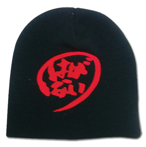 Haganai - Haganai Beanie, an officially licensed product in our Haganai Hats, Caps & Beanies department.