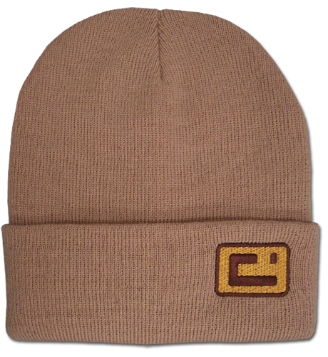Future Diary - Yukitetsu'S Beanie officially licensed Future Diary Hats, Caps & Beanies product at B.A. Toys.