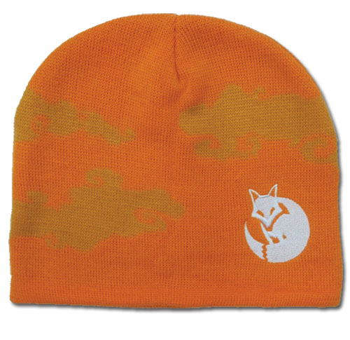 Kamisama Kiss - Fox Beanie officially licensed Kamisama Kiss Hats, Caps & Beanies product at B.A. Toys.