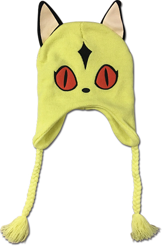 Inuyasha - Kirara Beanie officially licensed Inuyahsa Hats, Caps & Beanies product at B.A. Toys.