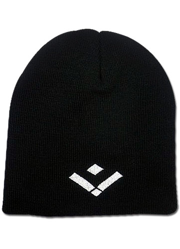 Free! - Iwatobi Sc Beanie officially licensed Free! Hats, Caps & Beanies product at B.A. Toys.