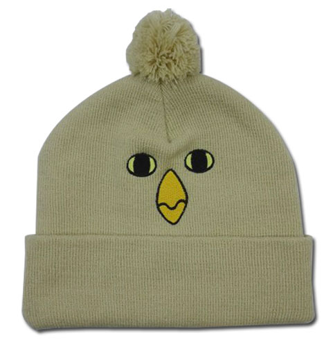 Free! - Iwatobi Chan Beanie officially licensed Free! Hats, Caps & Beanies product at B.A. Toys.