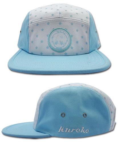 Kuroko's Basketball - Kuroko Sd Cap, an officially licensed product in our Kuroko'S Basketball Hats, Caps & Beanies department.