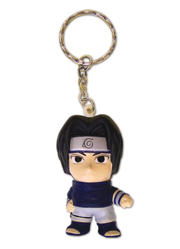 Naruto Sasuke 2
