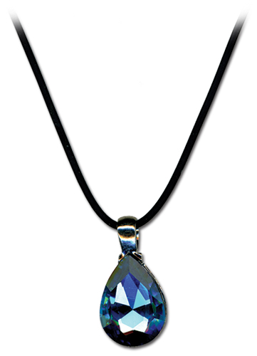 Sword Art Online Yui's Heart Necklace, an officially licensed product in our Sword Art Online Jewelry department.