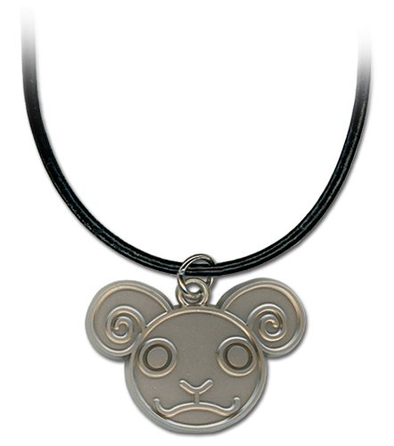 One Piece - Merry Necklace officially licensed One Piece Jewelry product at B.A. Toys.