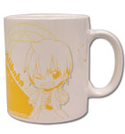 Magi Alibaba Sd Mug, an officially licensed product in our Magi Mugs & Tumblers department.