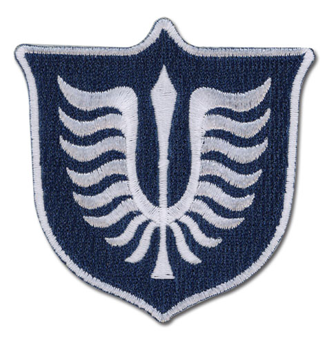 Berserk - The Hawks Patch, an officially licensed product in our Berserk Patches department.