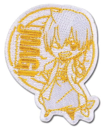 Magi - Aliababa Sd Patch, an officially licensed product in our Magi Patches department.