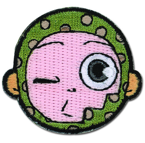 Kamisama Kiss - Kotetsu Patch, an officially licensed product in our Kamisama Kiss Patches department.