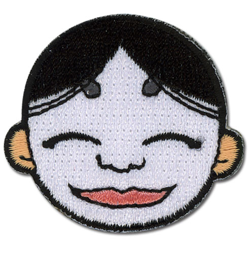 Kamisama Kiss - Onikiri Patch, an officially licensed product in our Kamisama Kiss Patches department.