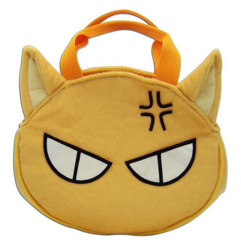 Fruits Basket Kyo Hand Bag, an officially licensed Fruits Basket Bag