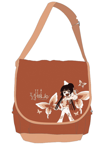 Xxx Holic Sexy Yuko Messenger Bag, an officially licensed product in our Xxx Holic Bags department.