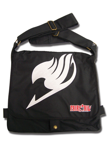 Fairy Tail Guild Bag, an officially licensed Fairy Tail Bag