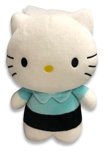 Hello Kitty - Daniel Dear Fall/winter Plush 8