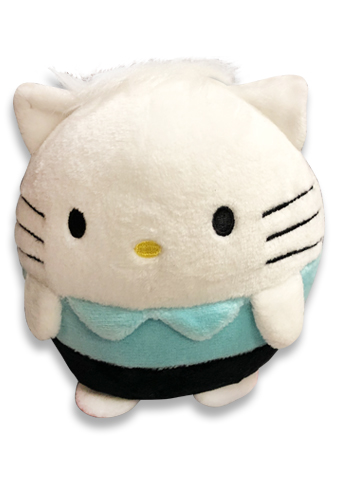 Hello Kitty - Daniel Dear Fall/Winter Ball Plush, an officially licensed product in our Hello Kitty Plush department.