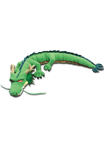 Dragon Ball Super - Shenron Plush 50