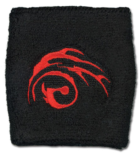 Fate/Zero Kirei Command Seal Wristband, an officially licensed product in our Fate/Zero Wristbands department.